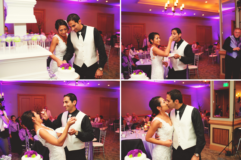 hyatt-clearwater-beach-wedding-photographer-95