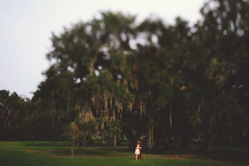 lakeland-fl-creative-engagement-photographer-002
