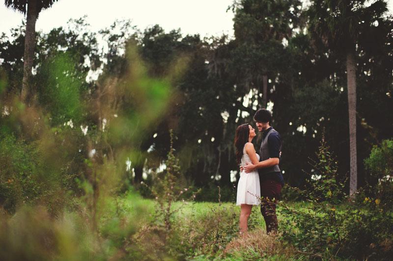 lakeland-fl-creative-engagement-photographer-004
