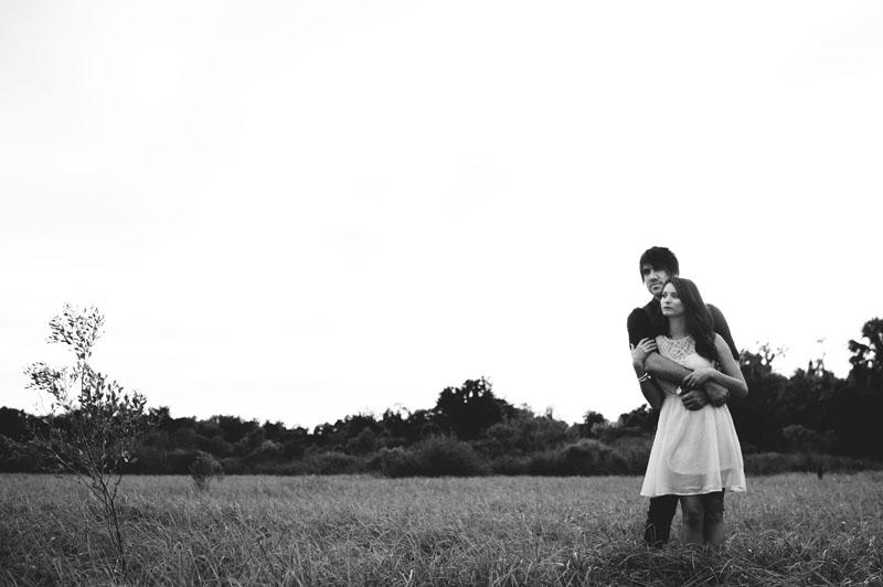 lakeland-fl-creative-engagement-photographer-014