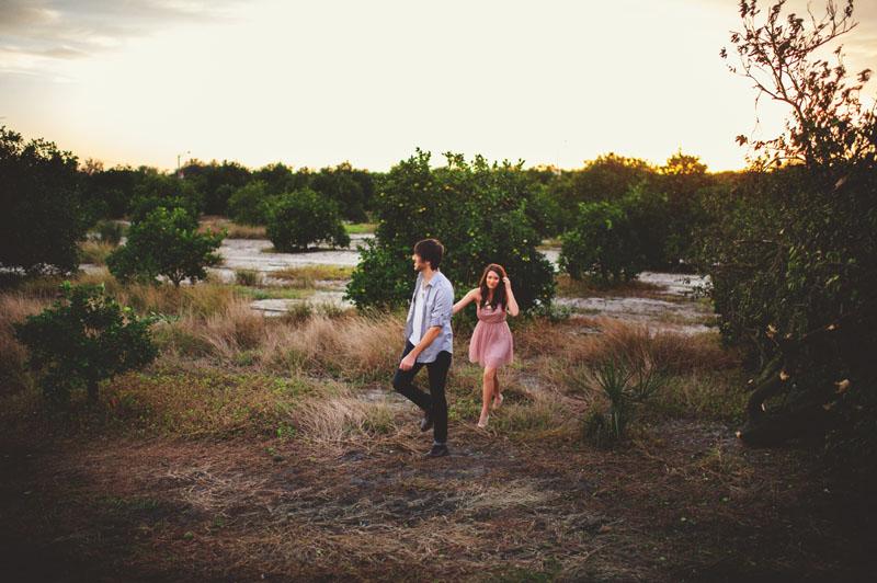 lakeland-fl-creative-engagement-photographer-020