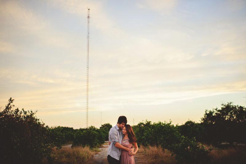lakeland-fl-creative-engagement-photographer-023