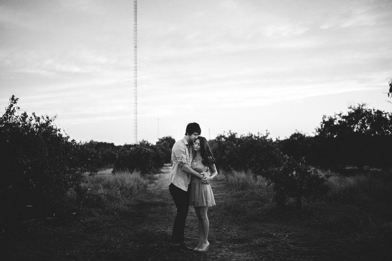 lakeland-fl-creative-engagement-photographer-027