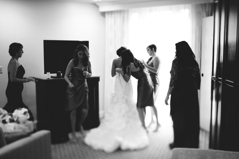 vinoy-st-petersburg-wedding-photographer-029