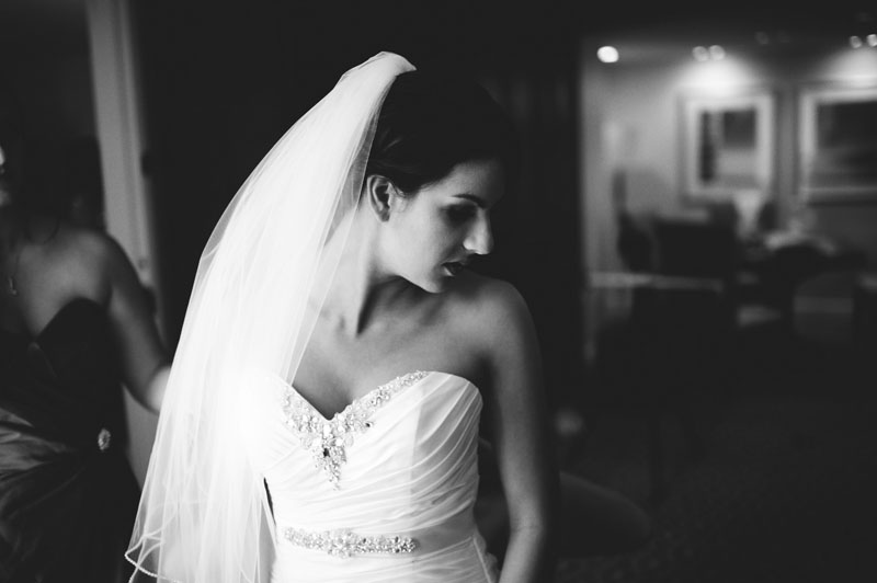 vinoy-st-petersburg-wedding-photographer-031