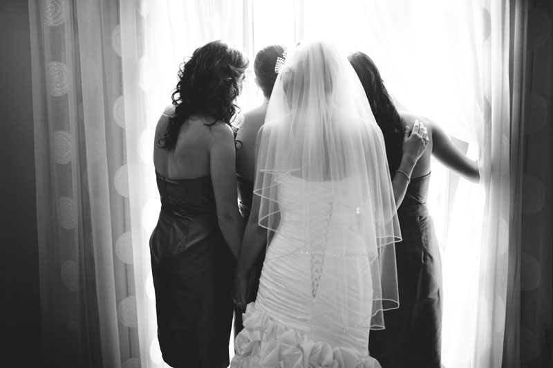 vinoy-st-petersburg-wedding-photographer-034
