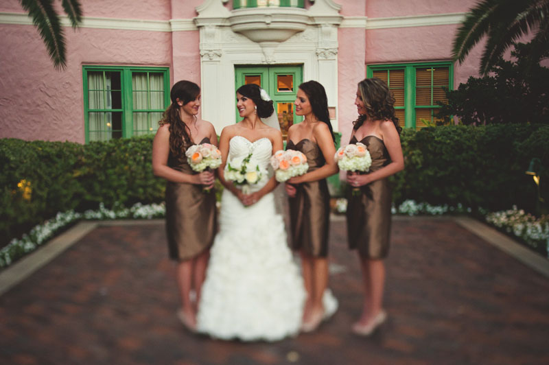 vinoy-st-petersburg-wedding-photographer-056