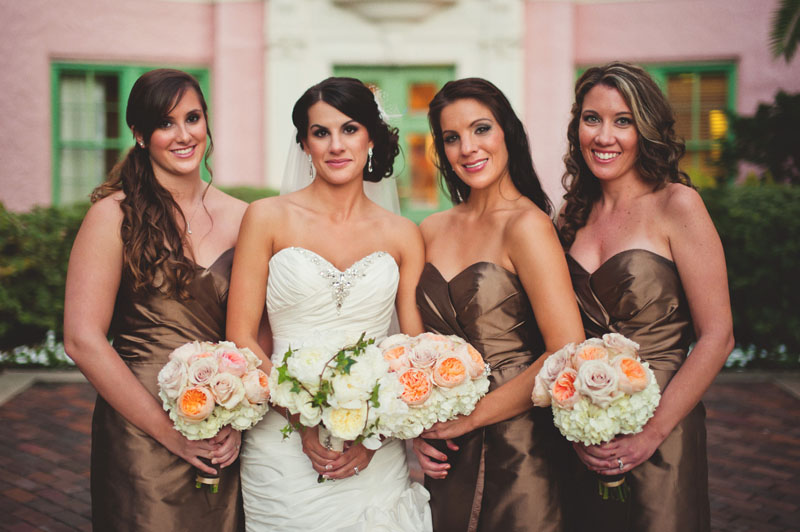 vinoy-st-petersburg-wedding-photographer-057