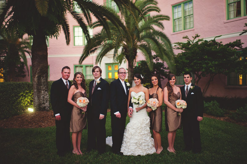 vinoy-st-petersburg-wedding-photographer-060