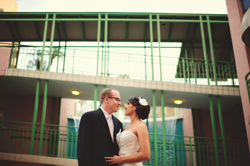 vinoy-st-petersburg-wedding-photographer-070