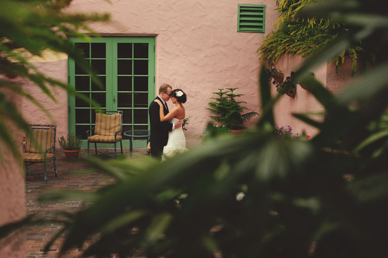 vinoy-st-petersburg-wedding-photographer-071