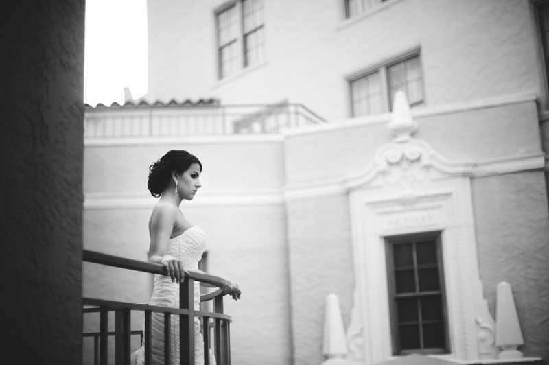 vinoy-st-petersburg-wedding-photographer-072