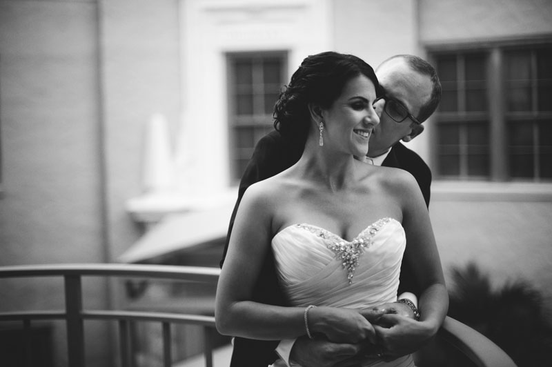 vinoy-st-petersburg-wedding-photographer-074