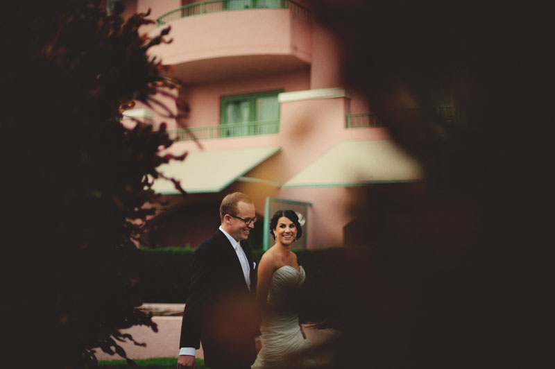 vinoy-st-petersburg-wedding-photographer-076
