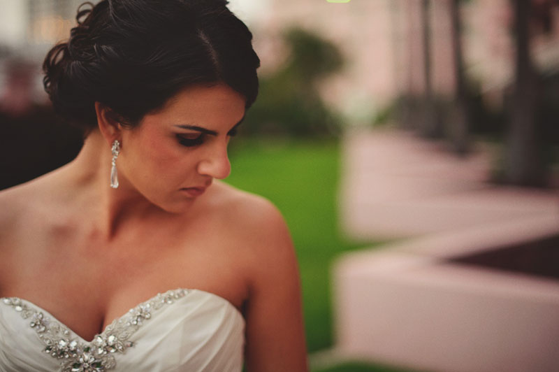vinoy-st-petersburg-wedding-photographer-078