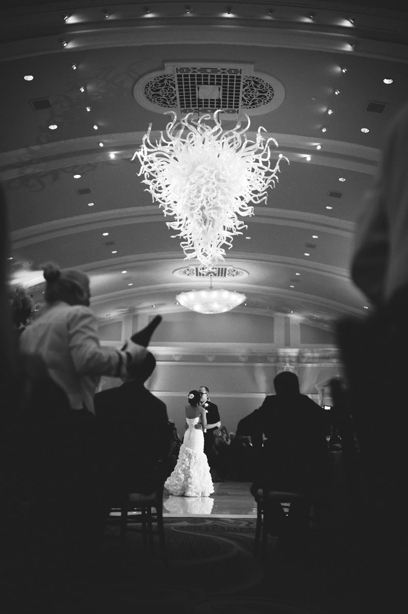 vinoy-st-petersburg-wedding-photographer-100