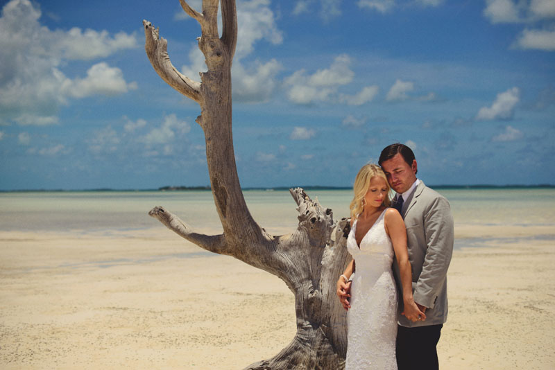 harbour_Island_bahamas_wedding_photographer_jason_mize_03