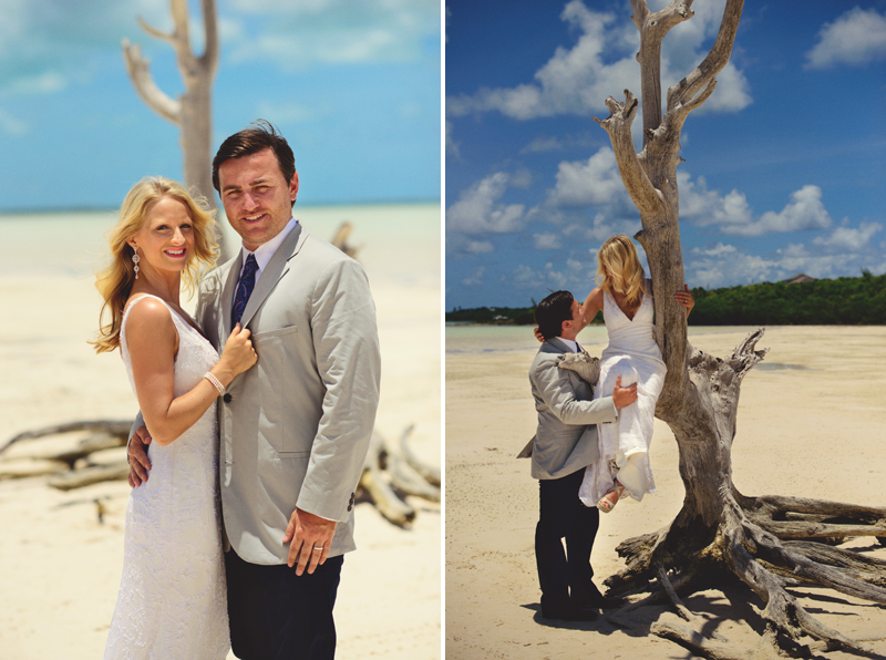 harbour_Island_bahamas_wedding_photographer_jason_mize_04