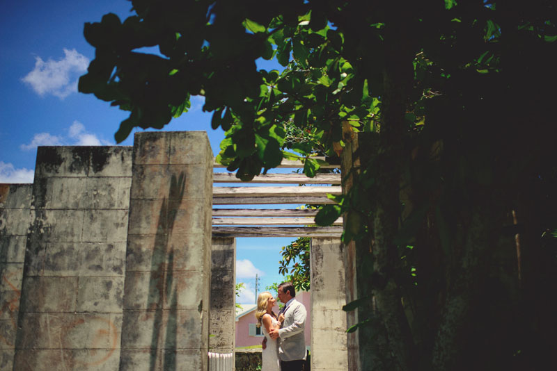 harbour_Island_bahamas_wedding_photographer_jason_mize_09