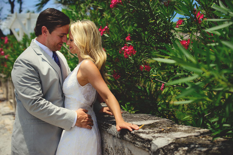 harbour_Island_bahamas_wedding_photographer_jason_mize_12