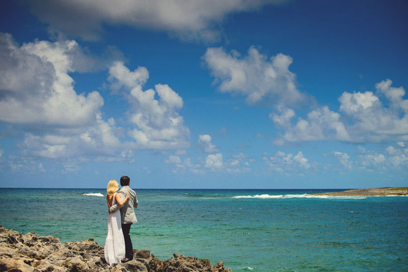 harbour_Island_bahamas_wedding_photographer_jason_mize_21