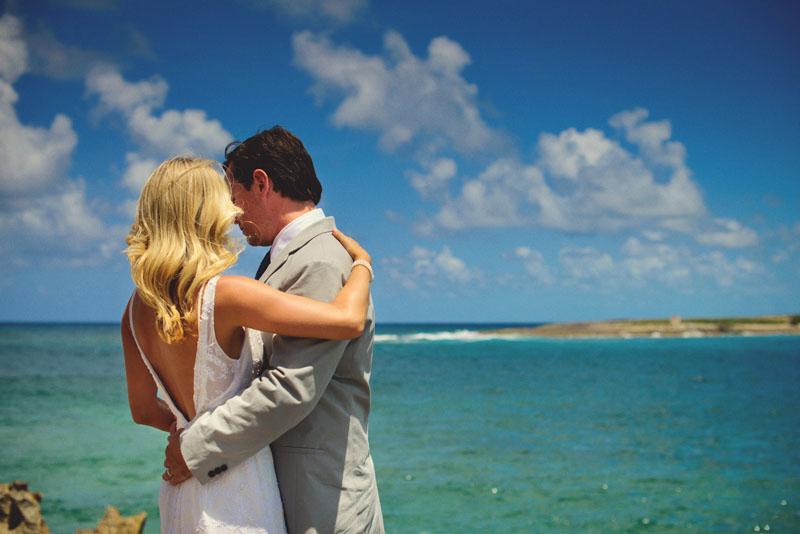 harbour_Island_bahamas_wedding_photographer_jason_mize_22