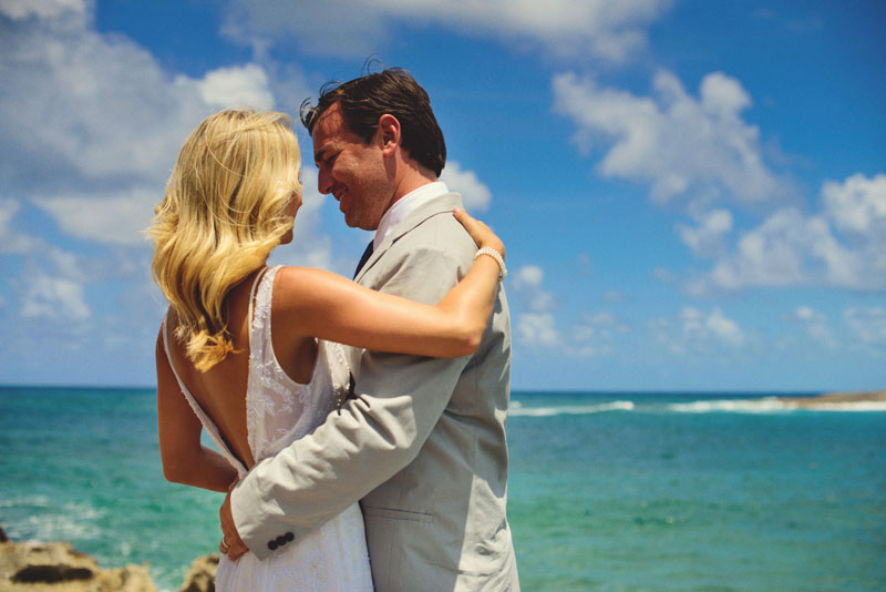 harbour_Island_bahamas_wedding_photographer_jason_mize_23