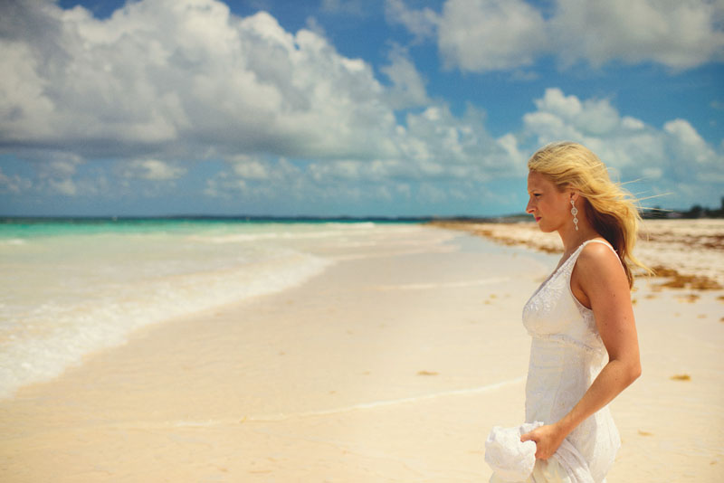 harbour_Island_bahamas_wedding_photographer_jason_mize_25