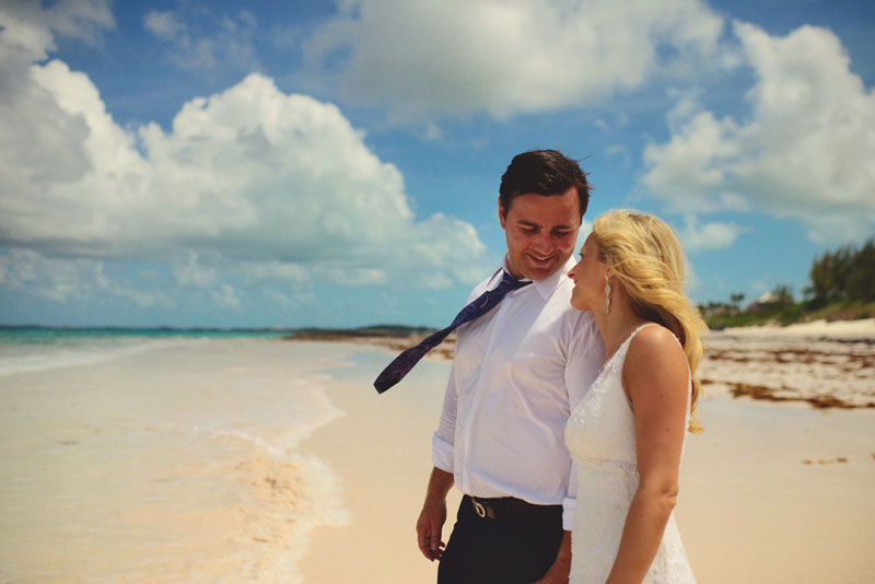 harbour_Island_bahamas_wedding_photographer_jason_mize_27