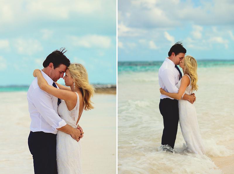 harbour_Island_bahamas_wedding_photographer_jason_mize_29