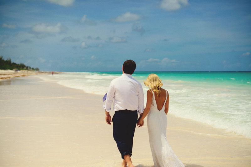 harbour_Island_bahamas_wedding_photographer_jason_mize_30