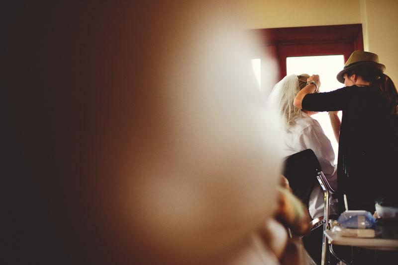 plant-city-florida-wedding-photographer-jason-mize-007