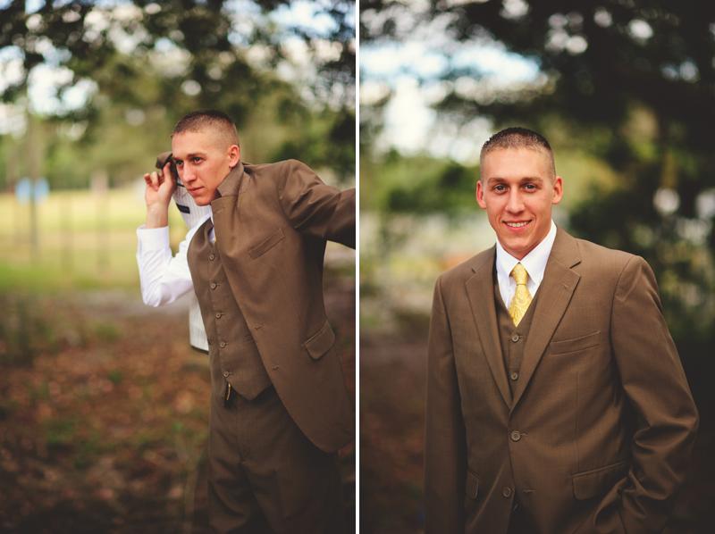 plant-city-florida-wedding-photographer-jason-mize-014