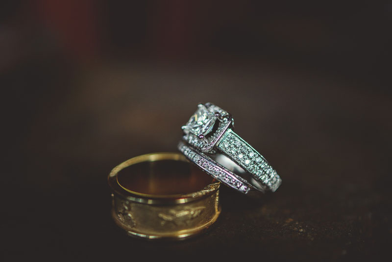 plant-city-florida-wedding-photographer-jason-mize-023