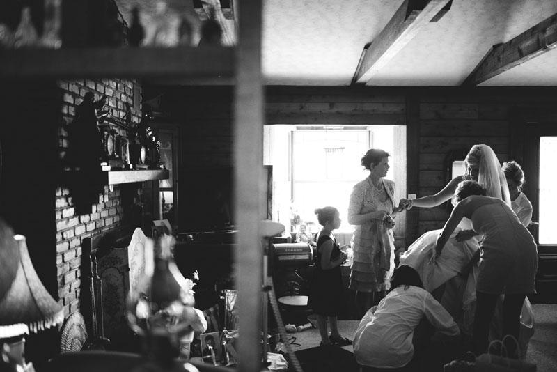 plant-city-florida-wedding-photographer-jason-mize-025