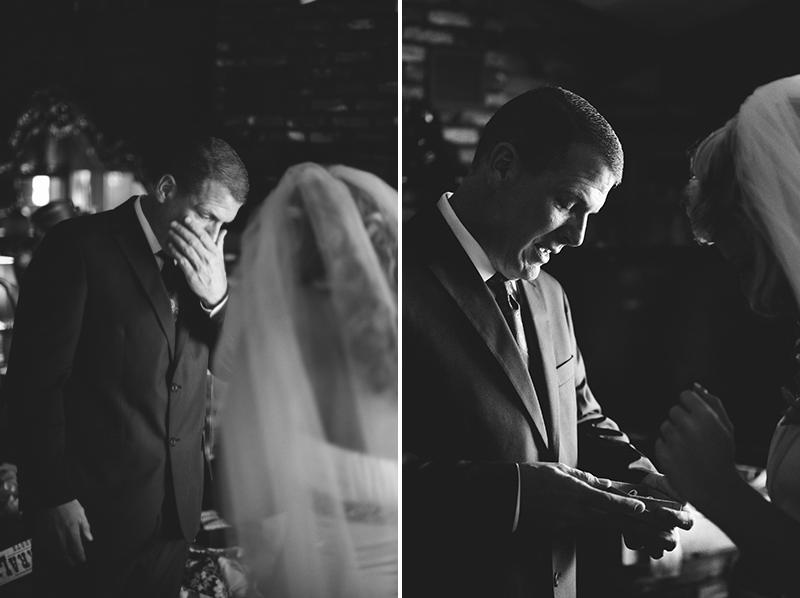 plant-city-florida-wedding-photographer-jason-mize-027