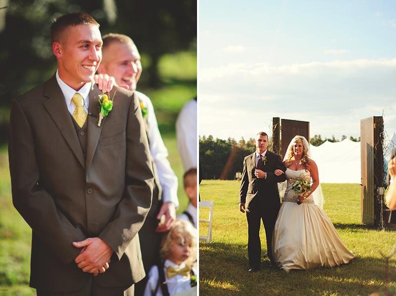 plant-city-florida-wedding-photographer-jason-mize-036