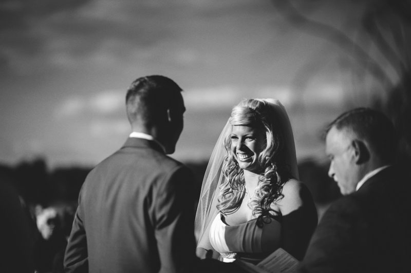 plant-city-florida-wedding-photographer-jason-mize-037