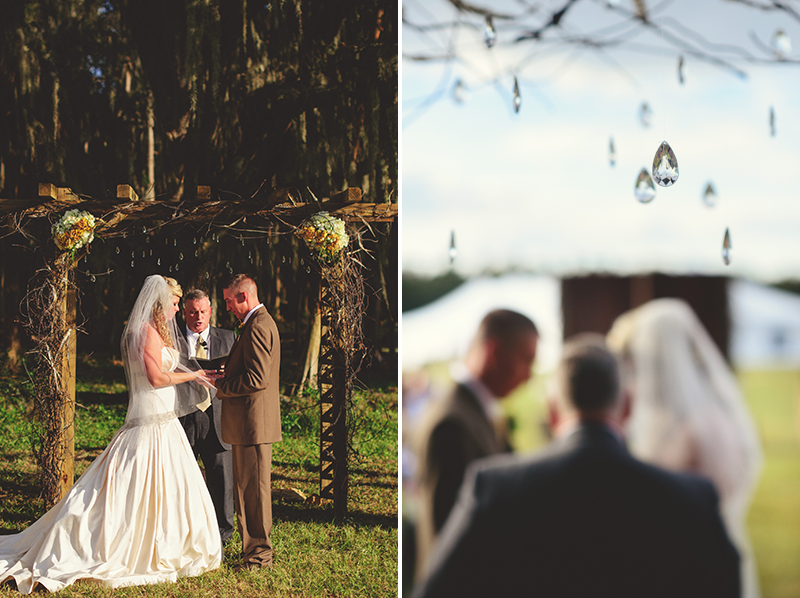 plant-city-florida-wedding-photographer-jason-mize-042