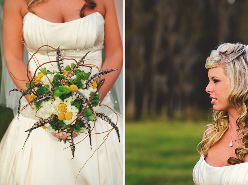 plant-city-florida-wedding-photographer-jason-mize-050
