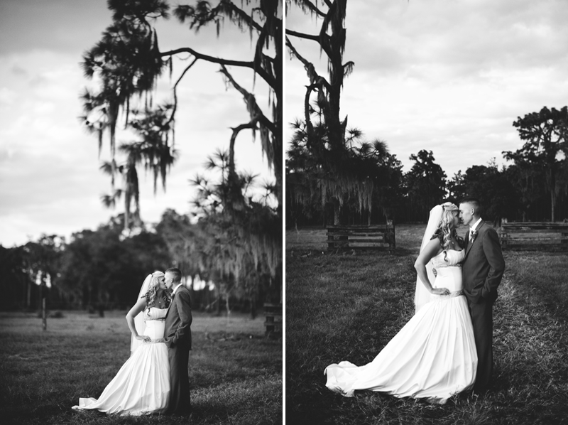 plant-city-florida-wedding-photographer-jason-mize-054