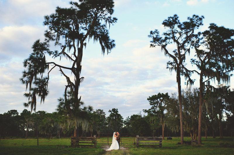 plant-city-florida-wedding-photographer-jason-mize-055
