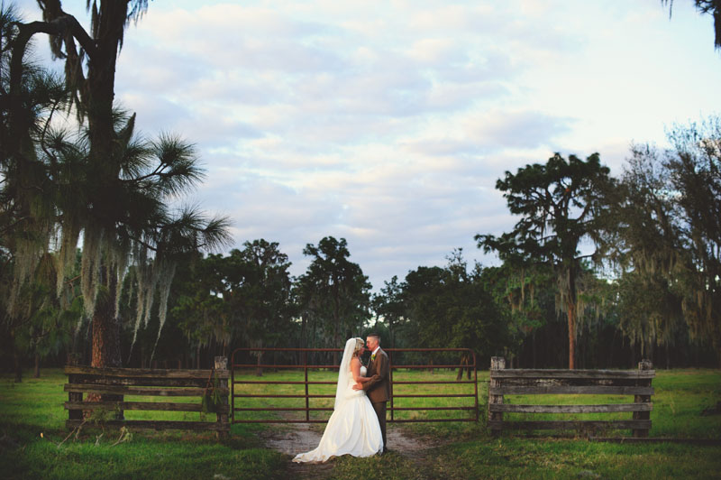 plant-city-florida-wedding-photographer-jason-mize-056