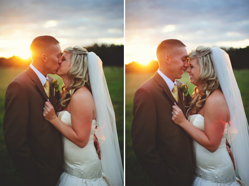 plant-city-florida-wedding-photographer-jason-mize-058