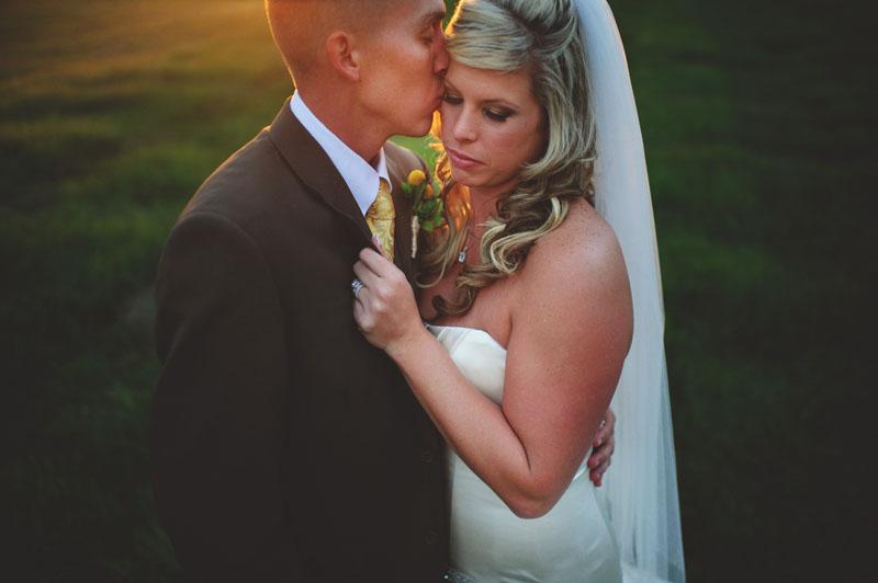 plant-city-florida-wedding-photographer-jason-mize-059