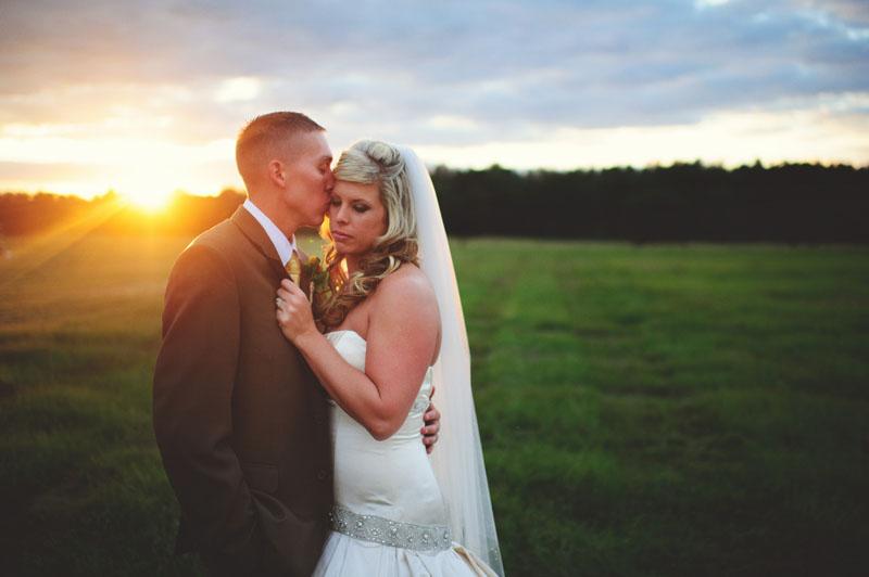 plant-city-florida-wedding-photographer-jason-mize-060