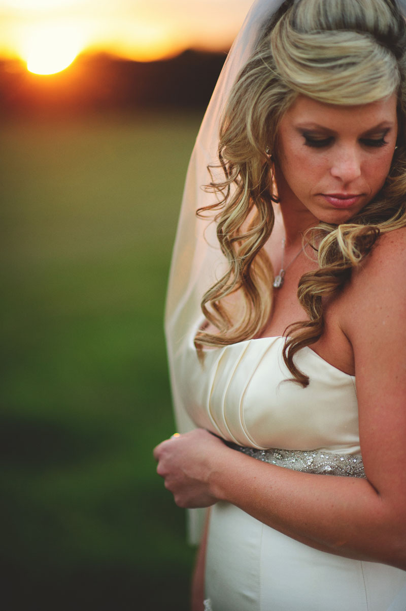 plant-city-florida-wedding-photographer-jason-mize-061