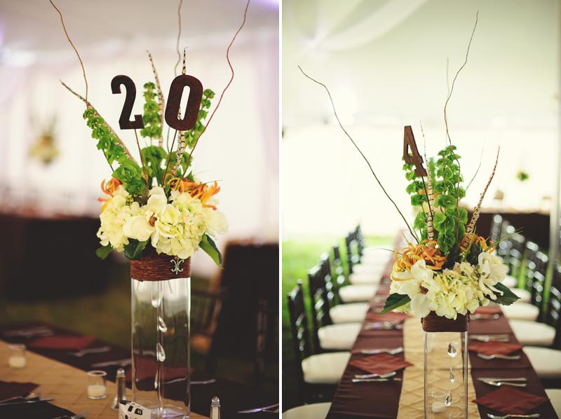 plant-city-florida-wedding-photographer-jason-mize-065