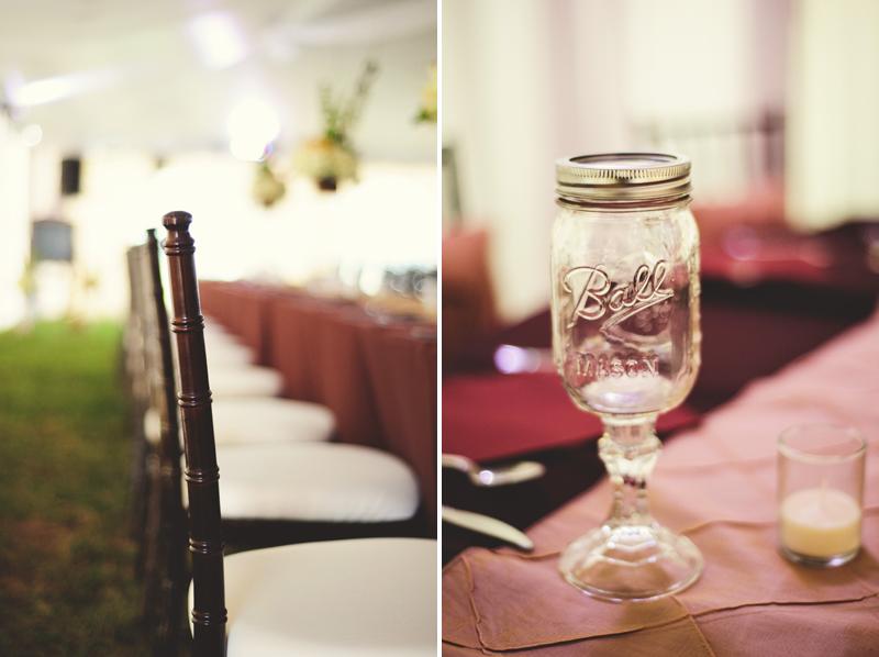 plant-city-florida-wedding-photographer-jason-mize-067