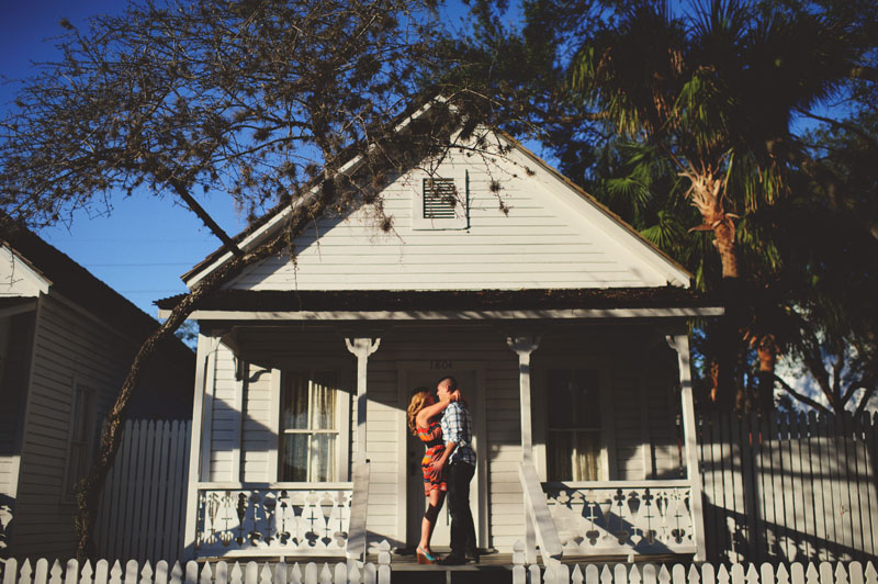 ybor-city-engagement-photographer-jason-mize-002